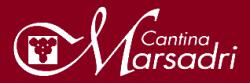 Cantina Marsadri